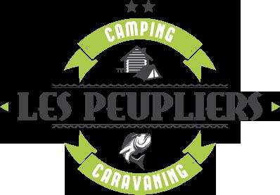D couvrez la savoie et le lac d 39 aiguebelette camping les peupliers - Camping les jardins de l atlantique ...